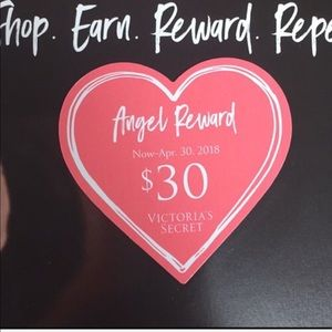 LOOKING FOR angel rewards 😍